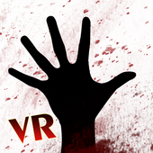 VR Horror House Limited 2.04
