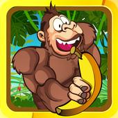 Jungle Monkey Kong 2.6