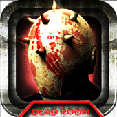Dead Room - The Dark One 1.0
