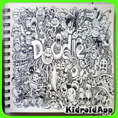 Doodle Art Ideas 1.2