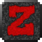 Zombie Run Jump 1.0