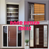 Door Design Ideas 1.0