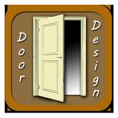 Door Design Ideas 1.1