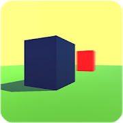 Cube Chase 2.4