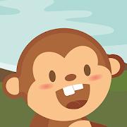 Cheekio - Jungle Adventures 1.5