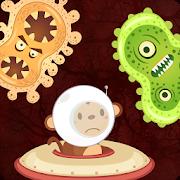 Cheekio - Virus 1.3