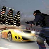Crime City Gangster Auto 1.0