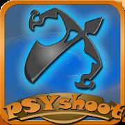 PSYShoot archer 1.5