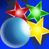 StarBall 1.2.43