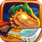 Dragon Knight: Jewel Quest 1.1