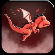 DragonTap 1.5