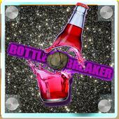 Bottle Breaker 1.0