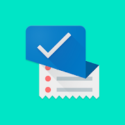 Shopping List - Lister 4.6.4.1
