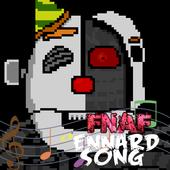 Ennard Sister Location Song Ringtones 1.0