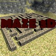 Maze 3D 1.0.1