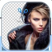 Auto Background Eraser 1.0.0
