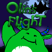 Olin's Flight 1.1