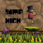 Jump High 1.0