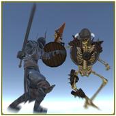 Shields & Blades 0.0.7
