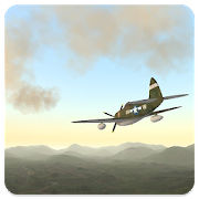com.DreamingEarthling.WWIIWarbirds 2.12