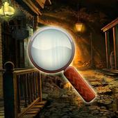 Mystery Crime Investigation 3.0
