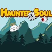 Haunted Soul 1.0.0