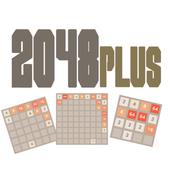 2048 plus 1.0.1