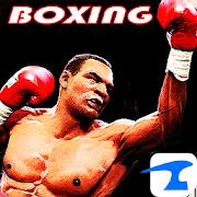 Boxing Night 3D 1.2