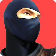 Dragon Ninja VR 1.4