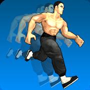 Kung Fu Run 1.2