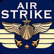 Real Air Strike 1.0