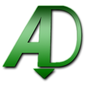 Download Accelerator Plus 20170828 APK Download - Android Tools Apps