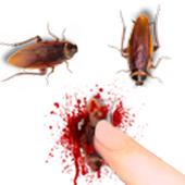 Crush Cockroaches 1.1