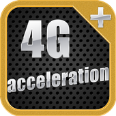 4G Acceleration 1.2