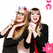Face Swap : Snappy Photo Filters Stickers 1 4 0 APK Download
