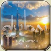 Dubai Wallpapers 1.0