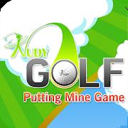 누디골프(Nudy putting mini game) 1.0.3