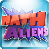 Math vs. Aliens 1.2.1