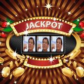 Duterte Super Slot Machine 1.01