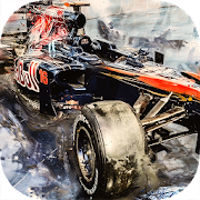 Classic Prototype Racing 1.401