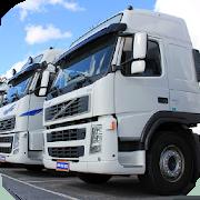 Heavy Truck Simulator 1.973