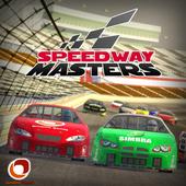 Speedway Masters Lite 1.015