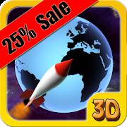 Missile War Simulator 1.1.4