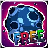 Coloroids Free 1.2