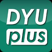 大葉行動家 (DYU +) 2.1