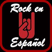 Rock en Español Grandes Exitos 1.0