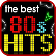 The Best 80's Hits 1.3