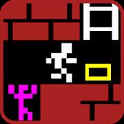 ZXRunner 1.19