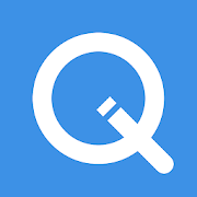 Quit smoking - QuitNow! 5.2.46 icon