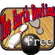 The Earth Bowling Free 14